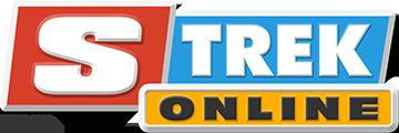 Strekonline.com